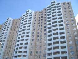 Жилой дом на ул. Кирова